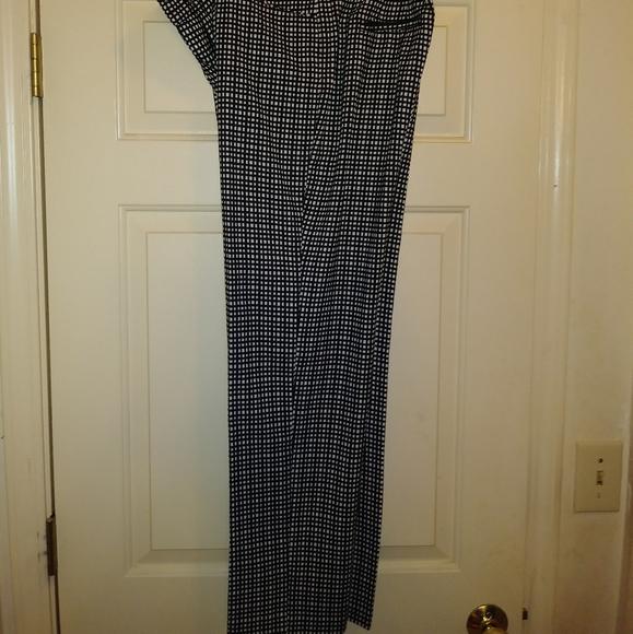 Sharagano Pants - Pants